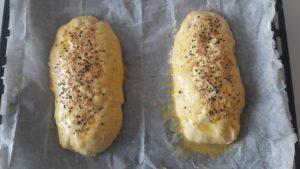 pain brioché avant four bon-min