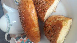 pain.brioché-min